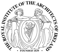 The Royal Institute of the Architects of Ireland