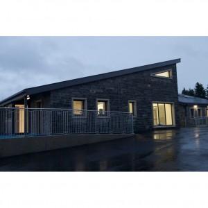 8-Oakridge-House